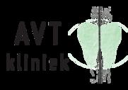 AVT Kliniek